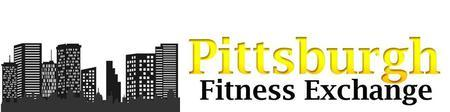 Pittsburgh Fitness Exchange presents Professional Netwo...
