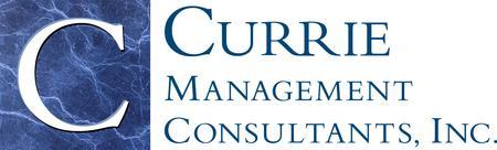 Building Effective Leadership and Management Skills