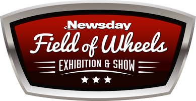 Newsday Field of Wheels