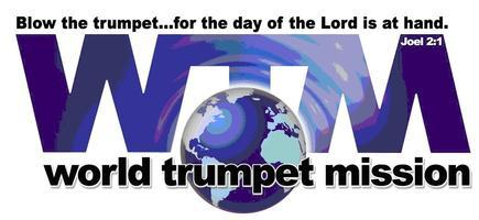 Pastor John Mulinde in NYC- NYC Awakening Summit --...