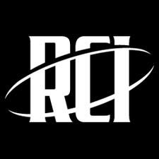 RCI Recruitment Solutions logo