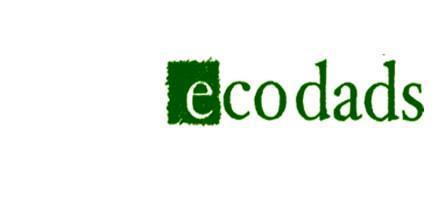 Director Louie Schwartzberg's Earth Day Webinar on...