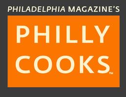 Philadelphia magazine's PHILLY COOKS 2013 - THE BIG...