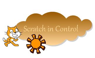 Scratch In Control