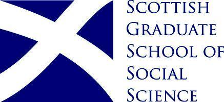 iDocQ 2013 | Information Science Doctoral Colloquium
