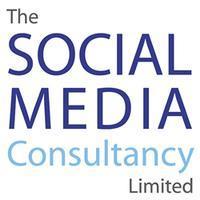 Bishop Auckland Social Media Cafe - June 2013