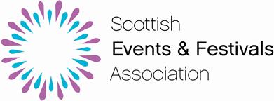 The Scottish Events & Festivals Association Launch...