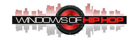 The History and Evolution of Hip Hop forum