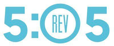 REV Birmingham's April 505 presented by BancorpSouth