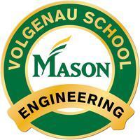 Volgenau School Alumni Happy Hour