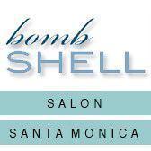 BombShell Salon Santa Monica Opening Event!