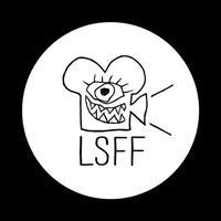 LSFF: Down on the Farm (A Short Film Festival Retreat)