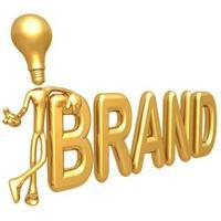 Branding: It's More Than Your Logo