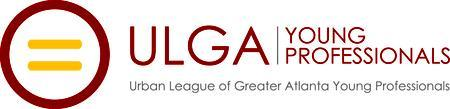 Urban League of Greater Atlanta Young Professionals...