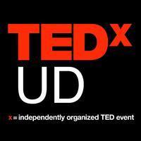 TEDxUD 2013