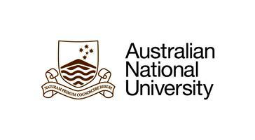 ANU Public Lecture: The Special Relationship at Sea:...