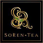 A SoRen Tea Experience