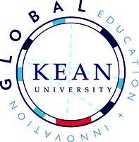 School for Global Education & Innovation