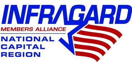 InfraGard National Capital Region monthly meeting -...