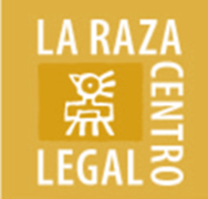 La Raza Centro Legal's 40th Anniversary Celebration