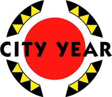 UCF - City Year Information Session (04/16/13) RSVP