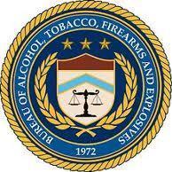 UCF - U.S. Bureau of Alcohol, Tobacco, Firearms and...