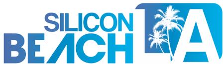 Silicon Beach Expo