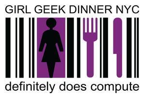 GGDNYC 8th dinner
