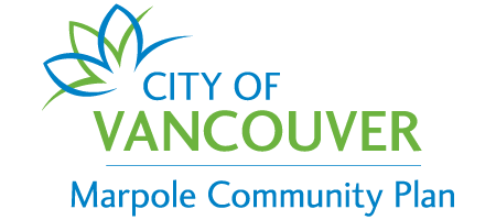 Marpole Community Plan | Transportation & Land Use...
