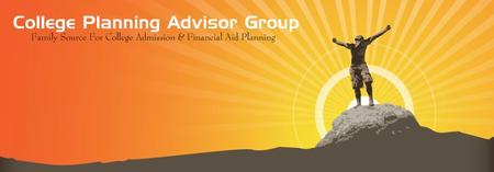 FREE College Financial Planning Weekend Workshop
