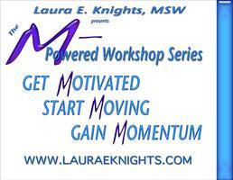 M-Powered Lunch Hour Webinar: Get Your Financial House...
