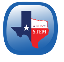 STEM Education Day - Excellence in STEM Education...