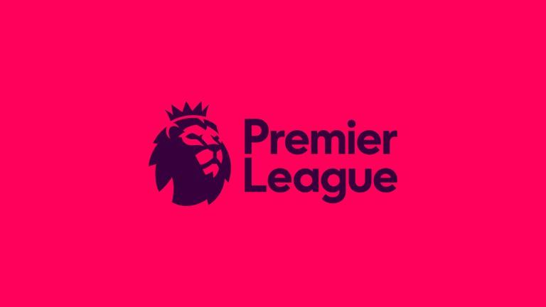 11/1/2020 @ 10:30am: Man United/Arsenal