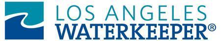 Making Waves 2013 - LA Waterkeeper's 20th Anniversary...