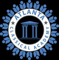 Presentation: Atlanta Classical Academy
