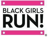 Black Girls Run Freakum Dress PARTAY!