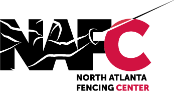 GNO Fencing Night at NAFC