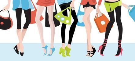 Moms' Night Out! Sip, Shop, and Socialize! Benefits...