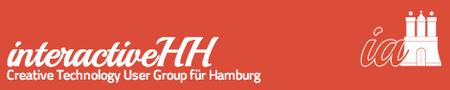 interactiveHH-Meeting (07.05.2013): Annika Möser &...