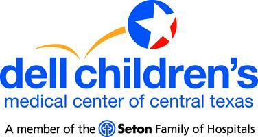 Physician & Family Tour - Dell Children's Medical...