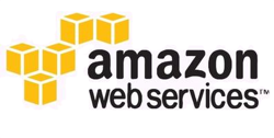 Amazon Web Services Road Trip, Philly Stop