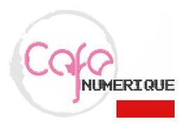 Café Numérique Mons S02#07- Le Web a-t-il réinventé le...