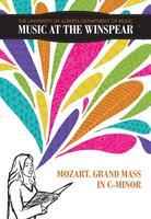 Mozart. Grand Mass in C-Minor