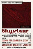 Skyview Double Feature - Conception