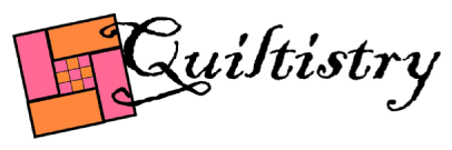 Quiltistry