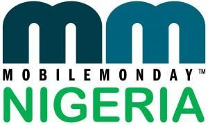 April 2013 Mobile Monday Nigeria Event showcasing...