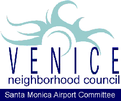 Santa Monica Airport Health Impacts Forum
