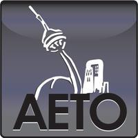 AETO Featuring Mettle.com Presented by Andrew Embury -...