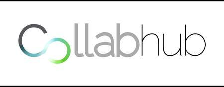 CollabHub Symposium and Expo