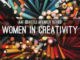 Women in Creativity